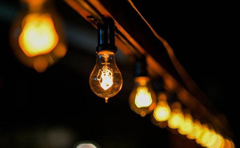 Do Great Minds Really ThinkAlike?